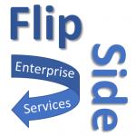 Filpside World Enterprise Architecture