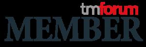TMForum Member